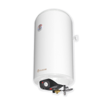 Енергоспестяващ бойлер с термосмесителна система, 80