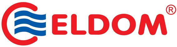 Бойлери - онлайн магазин на Елдоминвест.